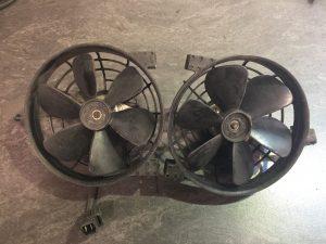 ventilateur rsv 1000